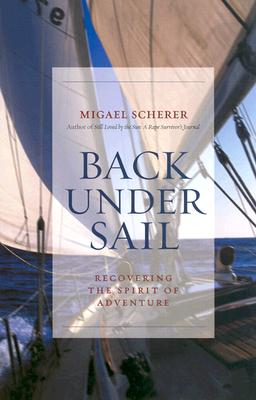 Back Under Sail