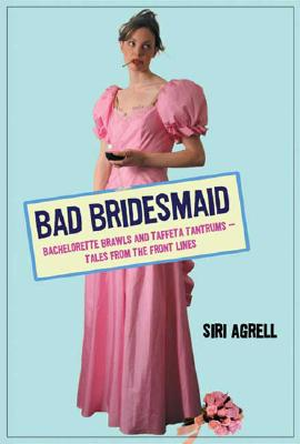 bad-bridesmaid