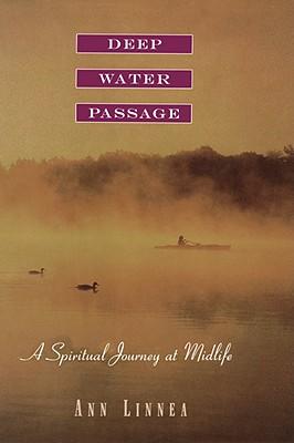 Deep Water Passage