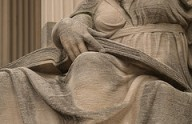 image-of-statue-2-outside-national-archives-courtesy-of-takomabibelot