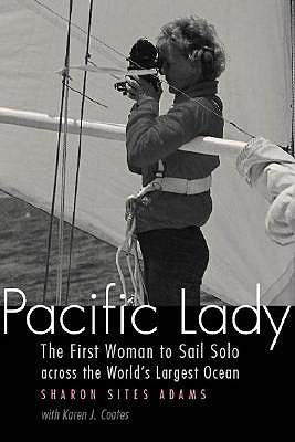Pacific Lady
