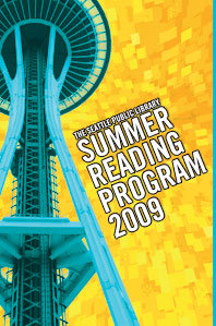 summer-reading-program-2009