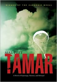 tamar-by-mal-peet-book-cover