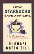 how-starbucks-saved-my-life