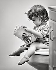 image-of-child-reading-on-toilet-courtesy-of-thejbird