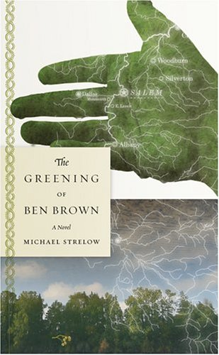 the_greening_of_ben_brown_large