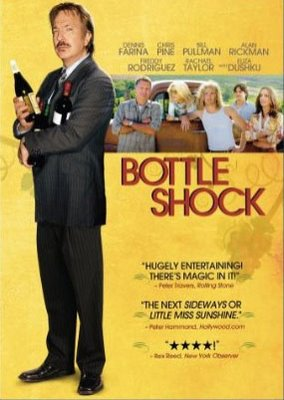 bottle-shock-dvd-cover-731541