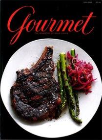 2009-10-16-gourmet_cover