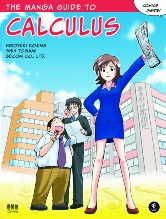 mg_calculus_big