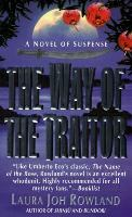 way of traitor book cover