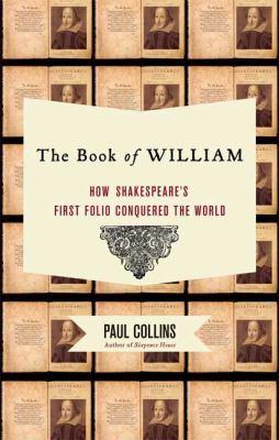 book of william