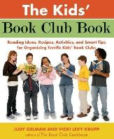 The Kids book club book cover