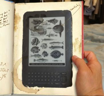 Image of Spindle Library ed, courtesy Rikomatic & Kevin