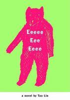 Find Tao Lin's eeeee_eee_eeee in the Seattle Public Library catalog.