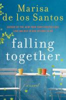 Falling Together in SPL catalog
