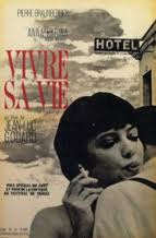 Find Vivre Sa Vie in the Seattle Public Library catalog