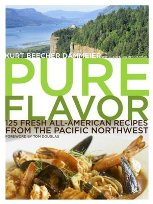 Find Pure Flavor by Kurt Beecher Dammeier in the Seattle Public Library catalog.