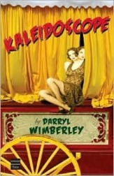 Find Kaleidoscope by Darryl Wimberley in the Seattle Public Library's catalog.