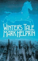 Find Mark Helprin's Winter's Tale in the Seattle Public Library catalog.