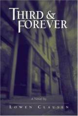 Third and Forever by Lowen Clausen