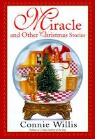 miracle and other stories