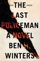Find Ben Winters' The Last Policeman in the Seattle Public Library catalog.
