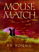 Mouse Match cover image