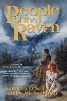 people of the raven kathleen gear