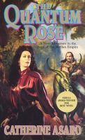 quantum rose asaro