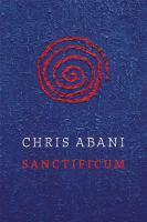 Sanctificum cover image