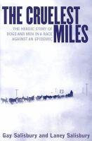 Cruelest Miles