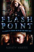 flash point kress