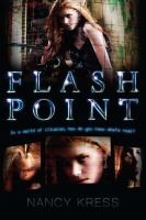 flash point kress