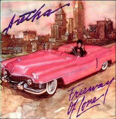 Aretha-Franklin-edited