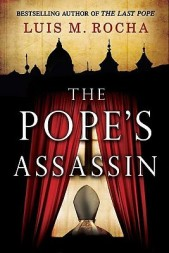 Find The Pope's Assassin in the Seattle Public Library catalog.
