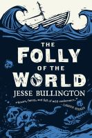 folly of the world