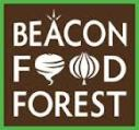 Beacon Food Forest logo