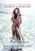 brides of rollrock