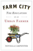Link to Farm City book