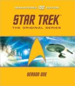 Click here for view of cover of Star Trek Original Series