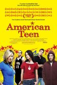 Click here to view American Teen