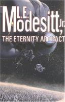 eternity artifact modesitt