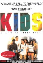 Click here to view Kids in the SPL catalog