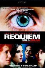 Click here to view Requiem for a Dream in the SPL catalog