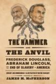 Click here to view The Hammer and the Anvil by Dwight Jon Zimmerman in SPL catalog