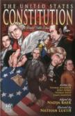 Click here to view The United States Constitution by Nadja Baer in SPL catalog