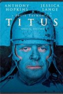 See Titus in the SPL catalog