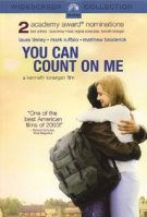 You Can Count on Me cover image
