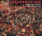 Click here to view Celebration Tlingit, Haida, Tsimshian Dancing on the Land in SPL catalog