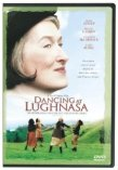 Click here to view Dancing at Lughnasa DVD in SPL catalog